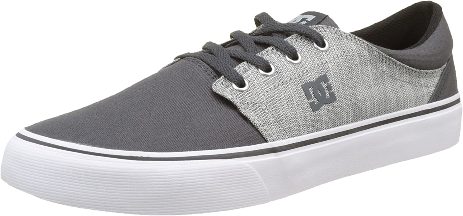 DC Trase Tx Se, Men's Low