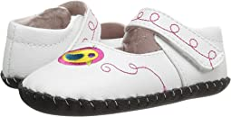 pediped - Charlotte Originals (Infant)