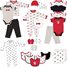 Best baby boy sets Reviews