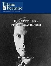 Bennett Cerf: Publishing at Random