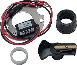 Sierra 18-5296-2 Electronic Conversion Kit