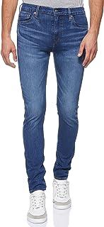 بنطال جينز ضيق للرجال من ليفايس - 510