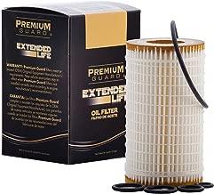 pg 2500 oil filter