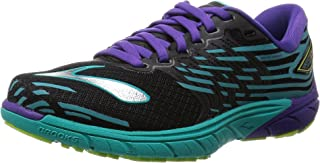 Best brooks shoes pure cadence Reviews