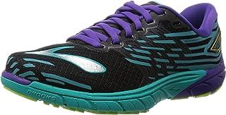 Brooks Ariel 14 Femmes Running Chaussures De Course 120164 1b 085