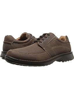 ecco men shoes