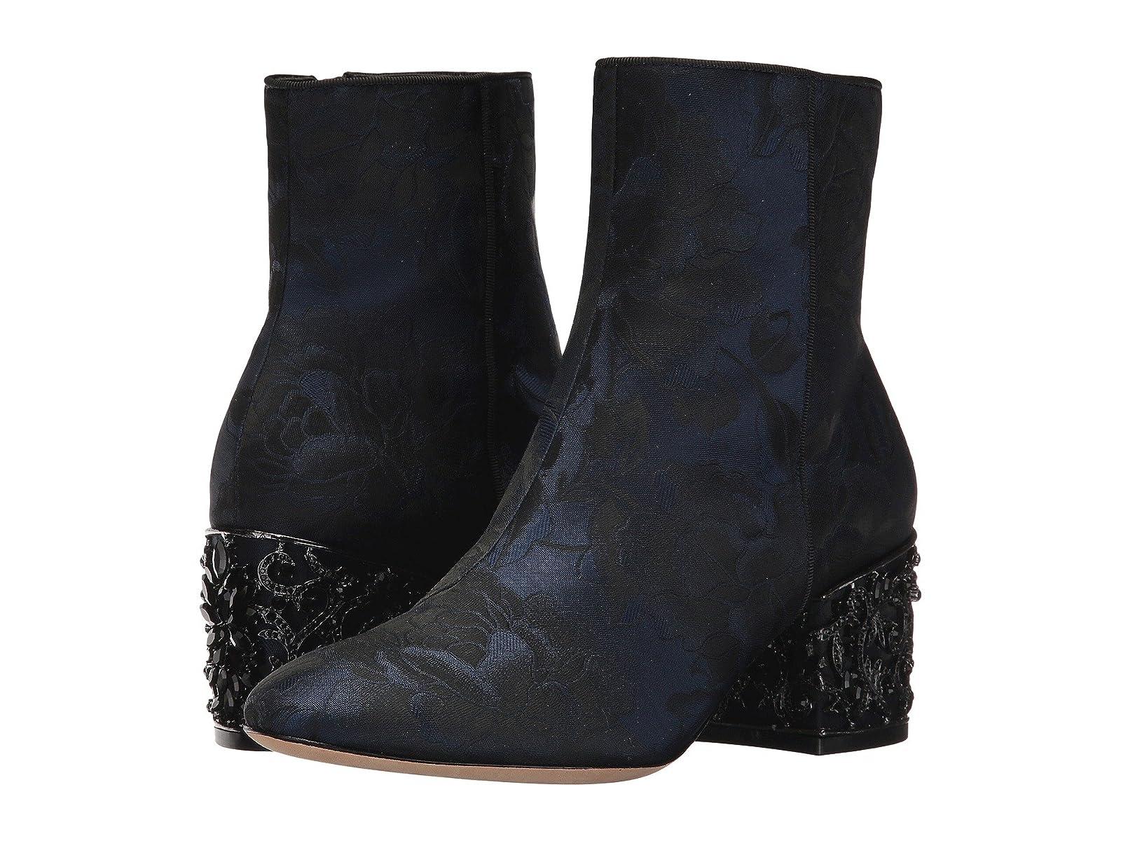 Badgley Mischka MarthaCheap and distinctive eye-catching shoes