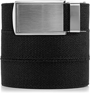 Best hermes black belt silver h Reviews