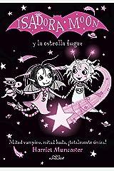 Isadora Moon y la estrella fugaz (Spanish Edition) Kindle Edition