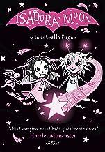 Isadora Moon y la estrella fugaz (Grandes historias de Isadora Moon 4) (Spanish Edition)