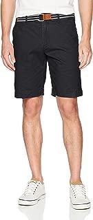 Men's Short