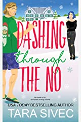 Dashing Through the No (Summersweet Island Book 3) Kindle Edition