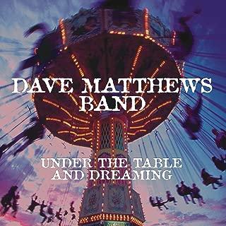 Best play dave matthews band Reviews