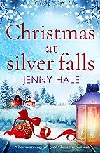 Best jenny siler books Reviews