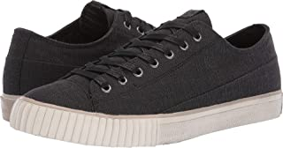 Best john fashion shoes Reviews