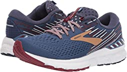 fea48cdf2f Women's Brooks Latest Styles + FREE SHIPPING | Zappos.com