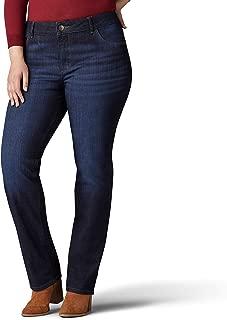 Best lees dream jeans Reviews