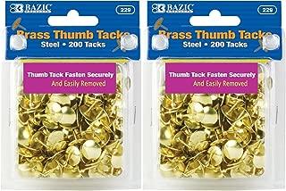 Best gold thumbtack wreath Reviews