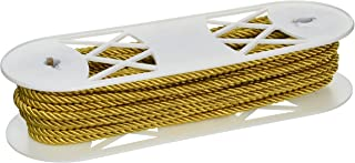 Wright Products Small Twist Cord 1/4
