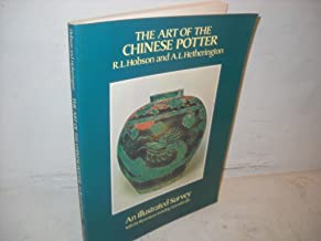 The Art of the Chinese Potter