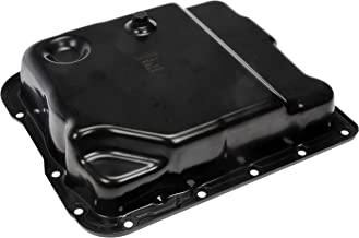 Dorman 265-811 Transmission Oil Pan