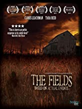 the horror fields