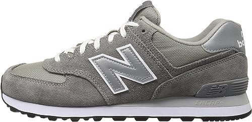 Amazon.com | New Balance Men's M574gs | Shoes