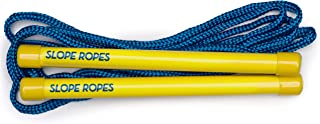 Slope Ropes Kids Ski Trainer | The Easiest Way Kids Learn to Ski.