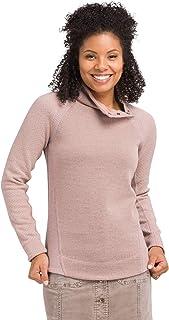 prAna Women's Brandie Sweater Brandie Sweater