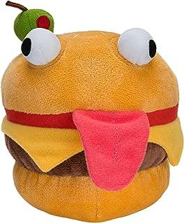 Fortnite Durrr Burger Plush