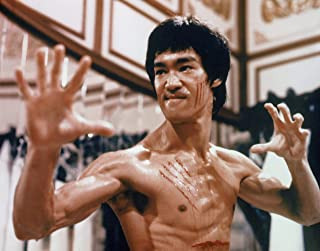 Best bruce lee the fighter poster Reviews