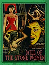 Mill of the Stone Women