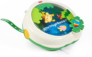 Best fisher price rainforest lights and sounds Reviews