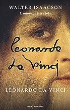 Scaricare Libri Leonardo da Vinci PDF
