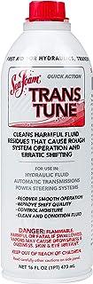 Sea Foam TT16 Trans Tune, 16 oz