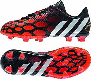 Amazon.es: botas de futbol adidas