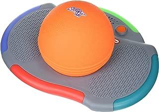 Little Tikes Pogo-It Toy