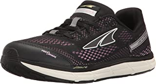 Best altra intuition 4.0 womens Reviews