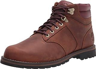 حذاء Timberland للمشي لمسافات طويلة للرجال