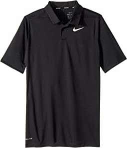 Nike Kids - Dry Polo Victory (Big Kids)