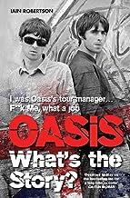 Oasis Songs Nme