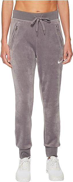 Sportswear Velvety Pant