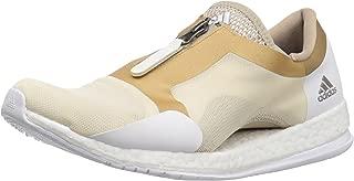 Women's Pureboost X TR Zip Running Shoe