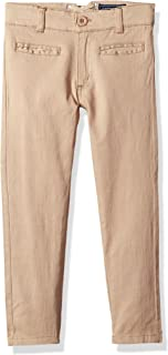 Cherokee PANTS ガールズ