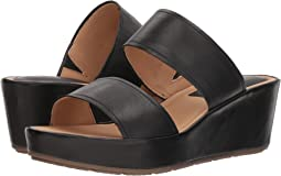 Black Sheep Burnished Vachetta