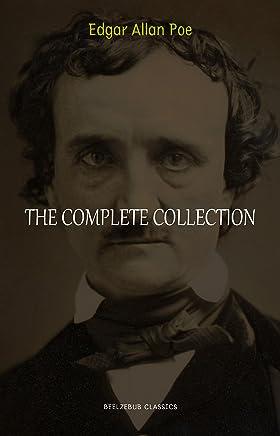 Edgar Allan Poe: The Complete Collection