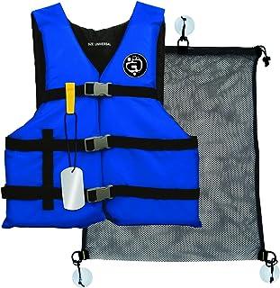 مجموعة حماية السواحل من آيرهيد، فاخرة