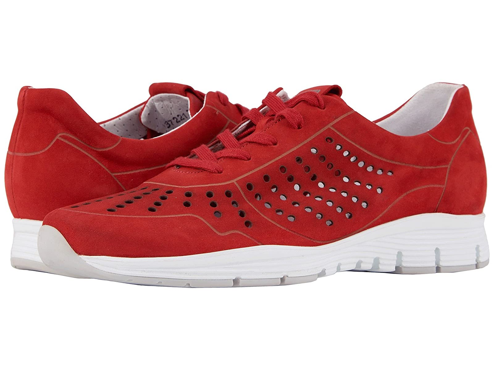 Mephisto YlianeAtmospheric grades have affordable shoes