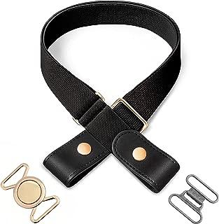 Best stretch belt womens Reviews