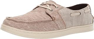 Men's Culver Boat Shoe